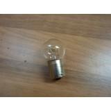 Glühlampe 6V 18W, BA15s für Brems-u.Blinklicht für EMW, AWO, RT, BK