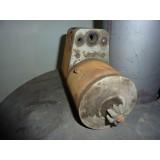 Anlasser Bosch BG 0,4/6  S 1
