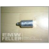 Kondensator passend für EMW R35, AWO ,alle MZ