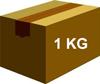 1KG Paket