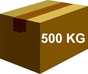 500KG Paket